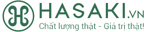 Hasaki.vn | Mỹ Phẩm - Clinic & Spa